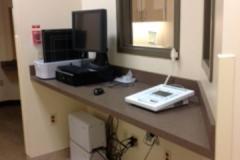 adventist-medical-center-2