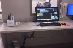 Kadlec Residency Clinic 1