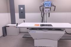 Kadlec Residency Clinic 2
