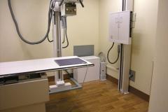 olympic-radiology-1