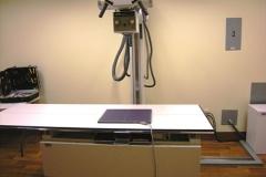 olympic-radiology-3