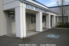 pacificwalk-in-1
