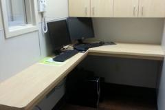 pediatric-associates-b-2