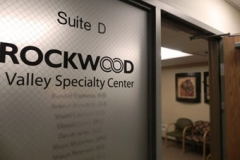 rockwood-valley-specialty-c
