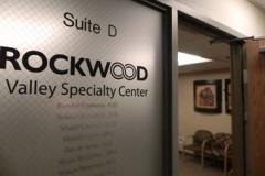 rockwood-valley-specialty-c