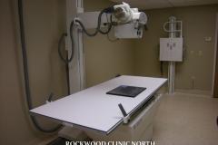 rockwoodnorth