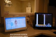 rockwoodnorthtech