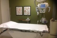 Samaritan-Albany-General-Hospital-CMX-3