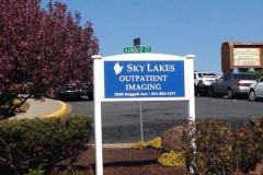 sky-lakes-1