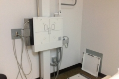 South Sound Radiology 6