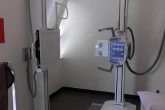Sports Medicine Clinic Ballard 2