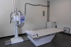 Sports Medicine Clinic Ballard 3