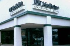 uw-woodinville-5
