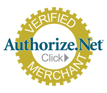 www.cmxmedicalimaging.com is a verified Authorize.Net merchant.