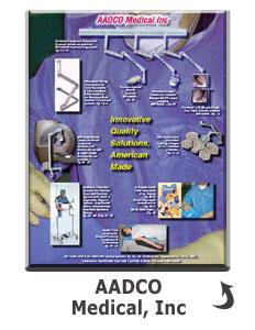 AADCO_Catalog_CMX