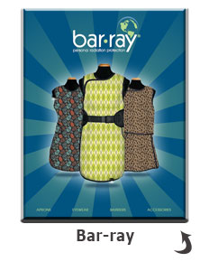 Bar-ray 2014 Catalog