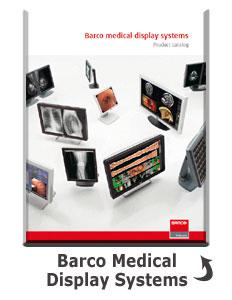 Barco_Catalog_CMX