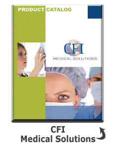 CFI_Medical_Catalog_CMX