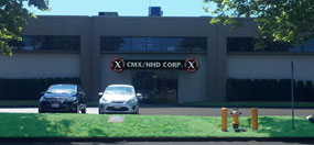 CMX-Medical-Headquarters