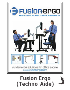 Fushion-Ergo-Catalog CMX