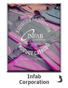 Infab-2014-Catalog