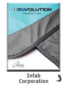 Infab-Catalog CMX