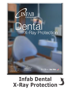 Infab-Dental-X-Ray-Protection
