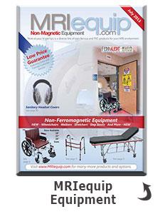 MRIequip_Catalog_CMX