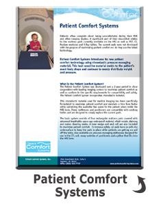 Patient_Comfort_Catalog_CMX
