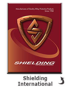 Shielding_Catalog_CMX