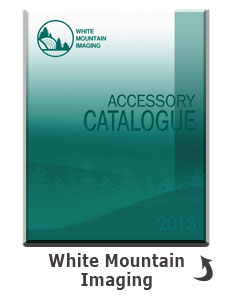 White_Mountain_Catalog_CMX