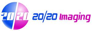 20 20 Imaging Logo