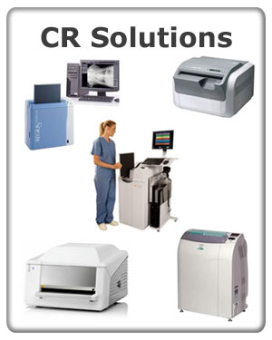 CR-Solutions