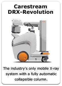 Carestream-DRX-Revolution-CMX