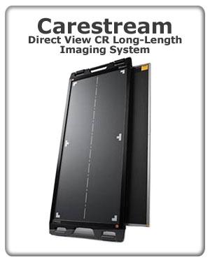 Carestream-Direct-View-CR - CMX