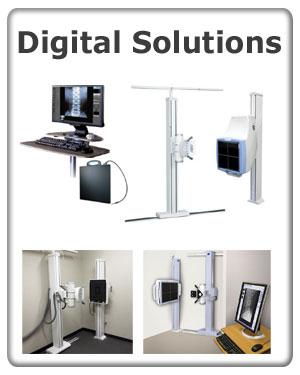 Chiropractic-Digital-Solutions-CMX