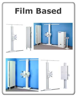 Chiropractic Film Based - CMX