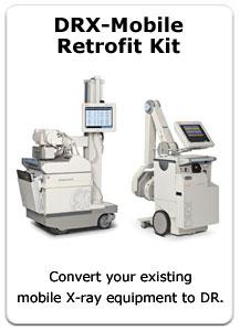 DRX-Mobile-Retrofit-Kit-CMX