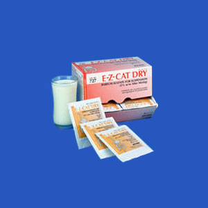 EZ Cat Dry Packets-CMX