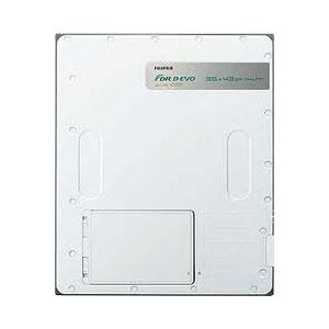 Fuji-FDR-D-EVO-Wireless-CMX