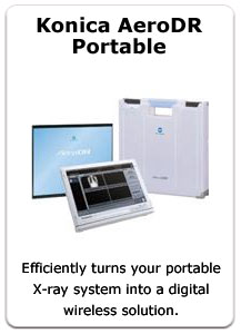 Konica-AeroDR-Portable-CMX