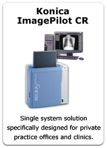 Konica-ImagePilot-CR-CMX