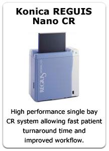 Konica-REGUIS-Nano-CR-CMX