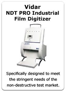 NDT-PRO-Industrial-Film-Digitizer - CMX