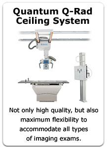 Quantum-Q-Rad-Ceiling-System-CMX