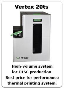 Sorna-Vertex-20ts-button