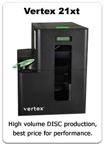 Sorna-Vertex-21xt-button