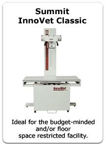 Summit-InnoVet-Classic-CMX