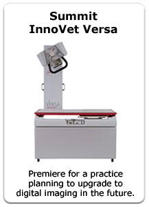 Summit-InnoVet-Versa-CMX