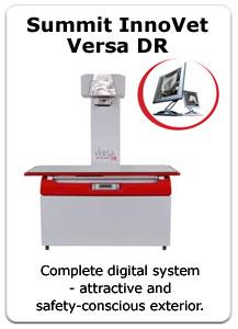 Summit-InnoVet-Versa-DR - CMX